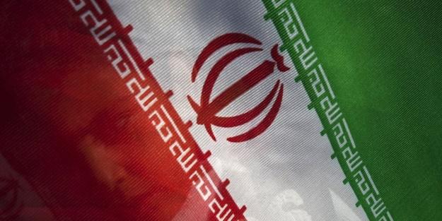 Türk Büyükelçi İran'da dışişleri bakanlığı'na çağrıldı