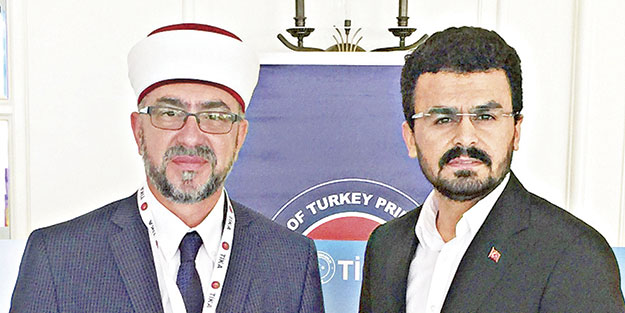 Türk dizileri Batı Trakya'yı da bozdu