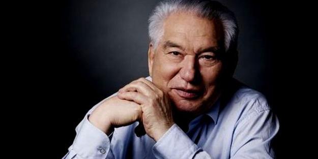 Türk dünyasının yazarı Aytmatov Bolu'da anıldı