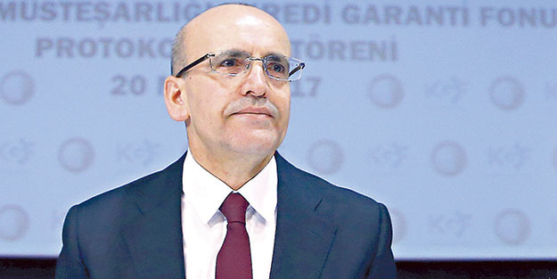 Türk ekonomisi 'iyi iş' çıkardı