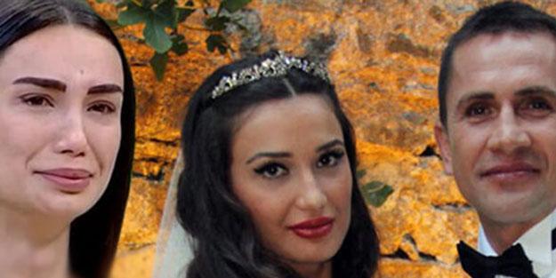Gündemi altüst edecek olay! Türk futbolcuyu öldürmek için kiralık katil tuttular