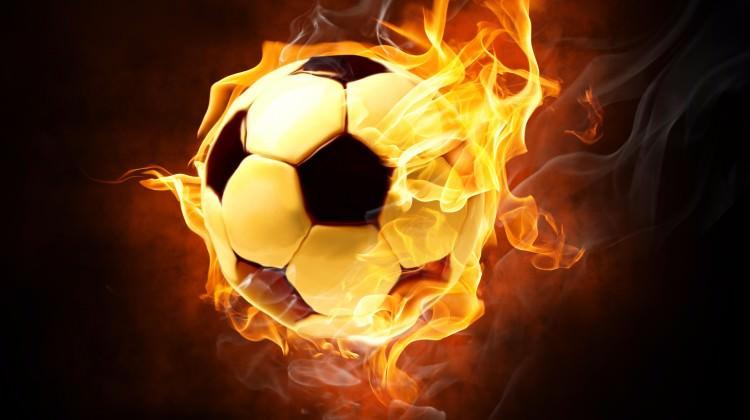 Türk futboluna damga vurmuşlardı! Şimdi ise 2. Lig'e düştüler