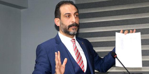 Türk futbolunda şike depremi! 'Hafta içi futbolcumuzu arayıp...'