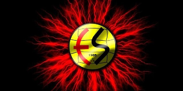 Türk futbolunun efsane kulübüne kötü haber! Bir hafta içerisinde ödeme yapmazlarsa ceza alacaklar