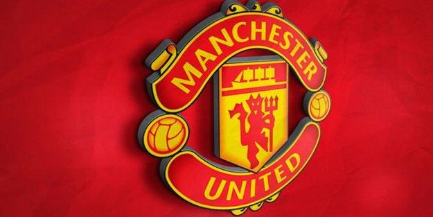 Türk futbolunun kaderi Manchester United'a bağlı