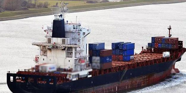 Türk gemisi korsanlardan kurtarıldı mı? Korsanların elindeki Türk rehineler kurtarıldı mı?