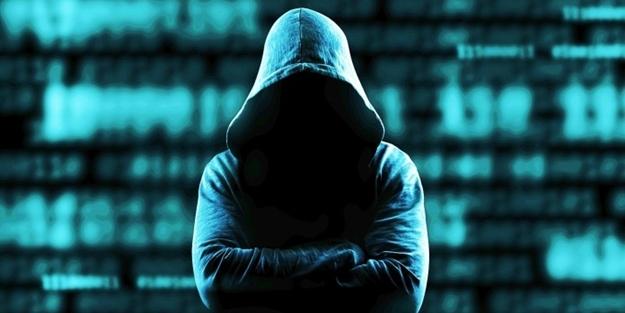 Türk hacker'lardan Almanya'ya büyük darbe! Ele geçirdiler