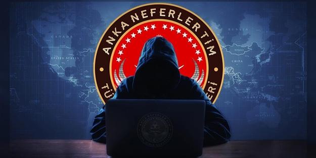 Türk hackerlardan Demirtaş'ın bırakılmasını isteyen AİHM'e siber operasyon!