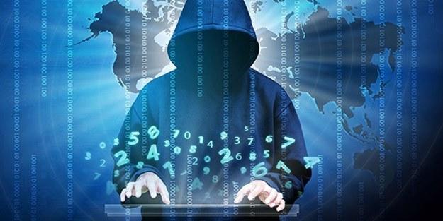 Türk hackerler, PYD/PKK ile ABD'nin finansal işlemleri sağladığı bankayı vurdu!