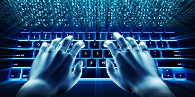 Türk hackerlerden darbeci Sisi'yi çıldırtacak hareket!