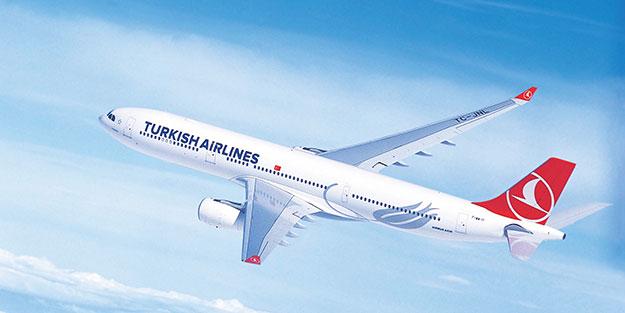 Türk Hava Yolları'ndan flaş karar! Yurt içi ve Yurt dışı uçacaklar dikkat