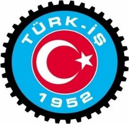 TÜRK-İŞ Mart ayı açlık ve yoksulluk sınırını açıkladı