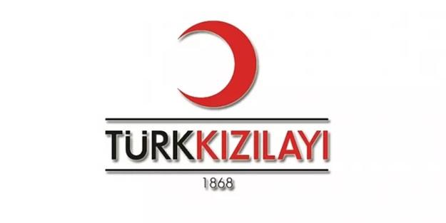 Türk Kızılay, Somali'ye 10 vantilatör bağışladı
