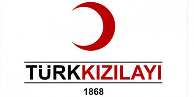 Türk Kızılay'ı personel alımını yapacak. Türk Kızılay'ı personeli ne kadar maaş alacak?