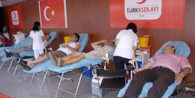 Türk Kızılay'ından dev yardım! 14,7 milyon kişiye ulaştı