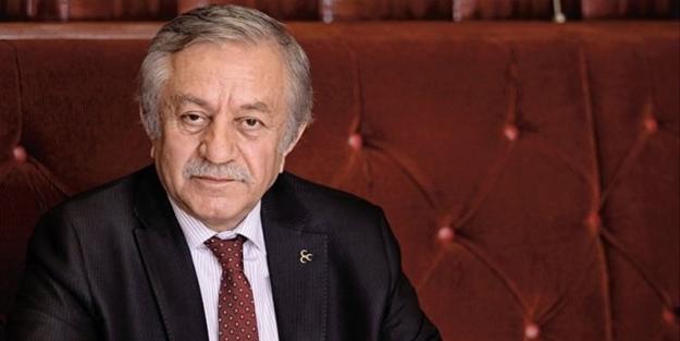 Türk milleti diktatörün seçilmesine izin vermez!