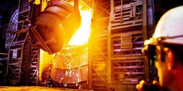 Türk mühendisler 'bor' maddesiyle dünyanın en güçlüsünü üretti