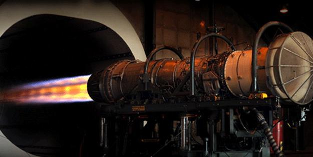 Türk mühendisler devrim yaptı… Yakıt yok! Uçuyor…