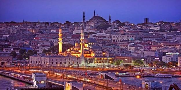 Türk mühendislerden şehir güvenliğini sağlayacak yazılım