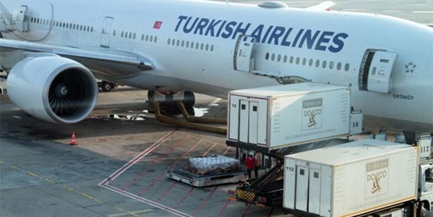Türk öğrencilerin cenazeleri Türkiye'ye getirildi