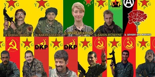 Türk ordusu hepsini öldürmüş