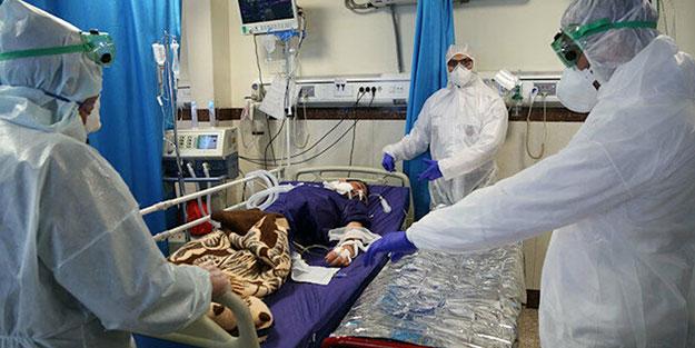 """Türk pandemi profesörü """"Koronavirüsten kurtulmanın 3 yolu var"""" dedi ve ekledi: O yöntem uygulanırsa sistem felç olur"""