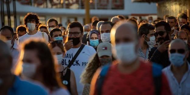 Türk profesörden korkutan açıklama: Kritik bir haftadayız