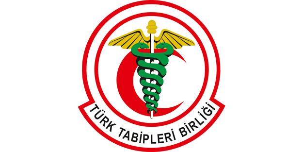 Türk Tabipler Birliği koronavirüs lkonusunda direksiyonu başka yere kırdı!