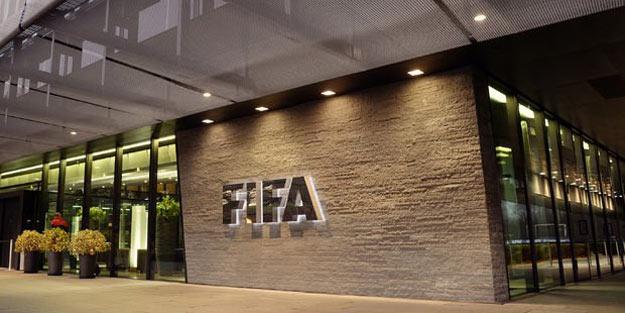 Türk takımlarına kötü haber: FIFA kısıtlama getiriyor