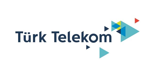 Türk Telekom, Dijital Depo'yu kullanıma sundu
