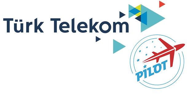Türk Telekom yeni reklam yüzü Kenan İmirzalıoğlu
