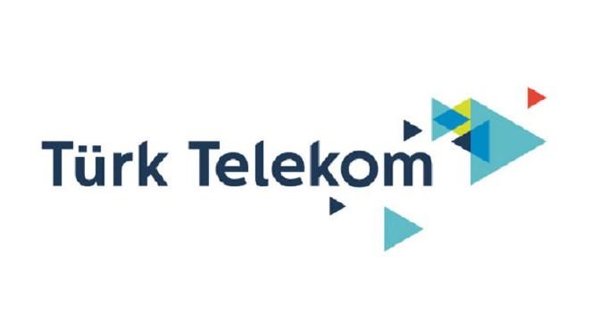 Türk Telekom'da Baytimur dönemi
