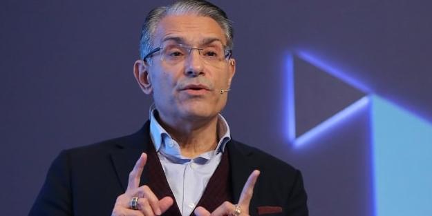 Türk Telekom'dan halka arz açıklaması