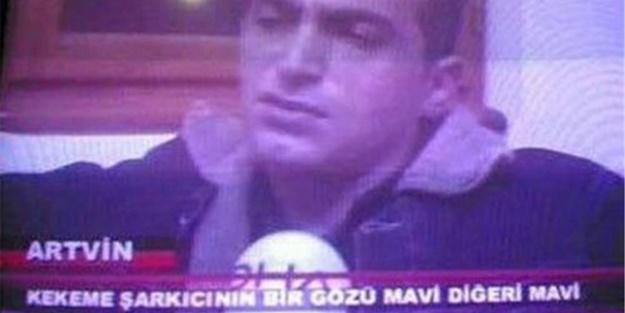 Türk televizyon tarihinin en saçma olayları