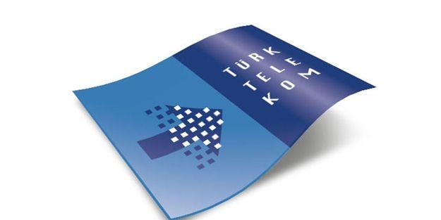 Türk Telekom'un yeni CEO'su o oldu
