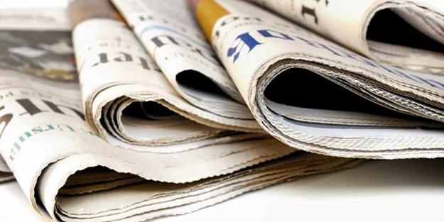 Türkakım töreni Rus medyasınıda geniş yer aldı