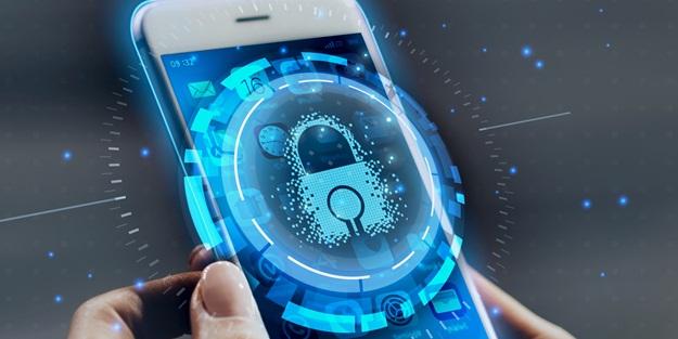 Turkcell Dijital Güvenlik Servisi ile mobil internet artık daha güvenli