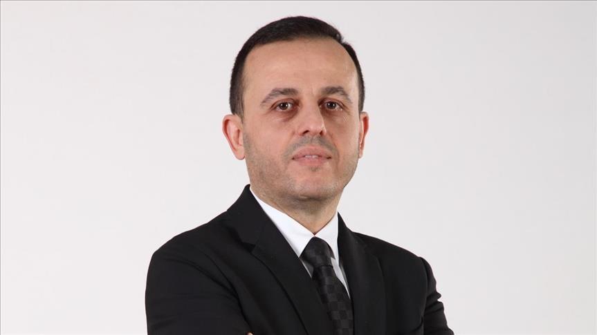 Turkcell, New York Borsası'nda 20. yılını kutluyor