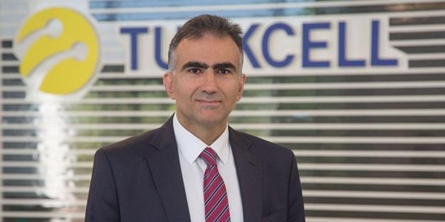 Turkcell Şebekesini Bugünden 5G'ye Hazırlıyor