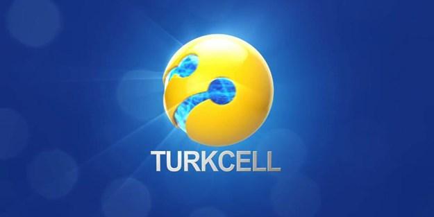 Turkcell'den güvenli hizmet