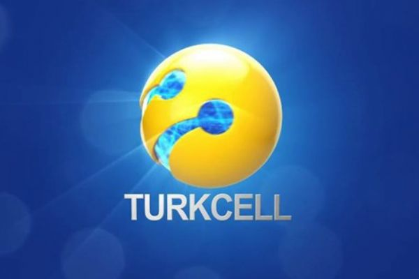 Turkcell'den sağlık çalışanlarına bol GB'lı teşekkür alkışı