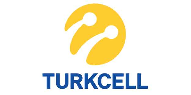 Turkcell'in tepe yönetimi netleşti