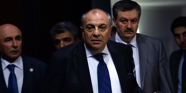 Türkeş'ten sert açıklama: Ülkü Ocakları'nın düştüğü hal üzücü