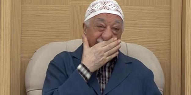 Türkiye-ABD ilişkilerinde FETO açmazı: Verin o haini!