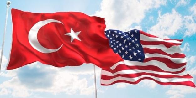 Türkiye-ABD krizi en çok onlara yaradı