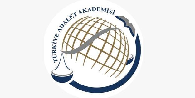 Türkiye Adalet Akademisi (TAA) işçi alım ilanı