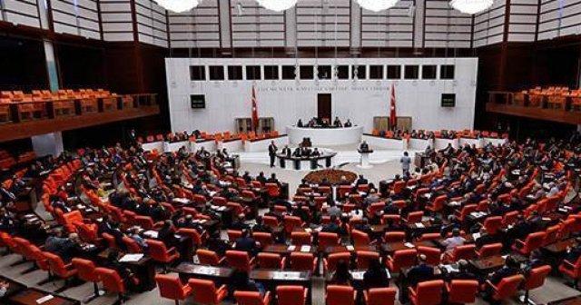 Türkiye Almanya'ya karşı ortak bildiri yayımladı
