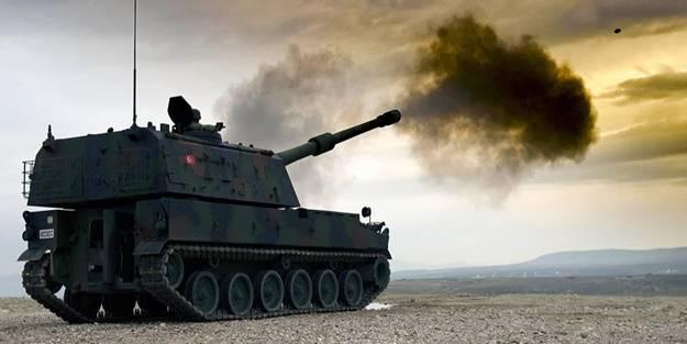 Türkiye ambargoları yıktı geçti! Bir alanda daha dışa bağımlılık sona erdi