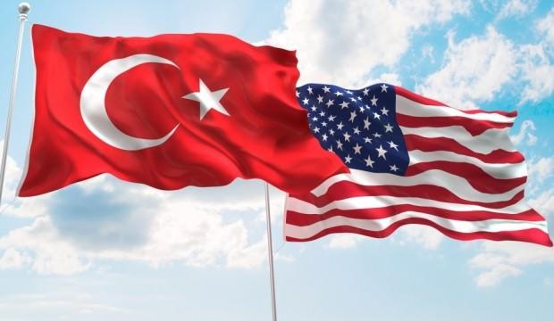 Türkiye-Amerika krizi.. İngilizler sevinçten dört köşe