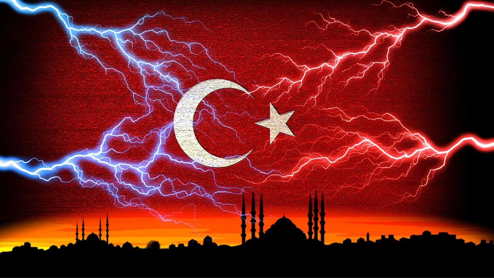 Türkiye artık güçsüzmüş